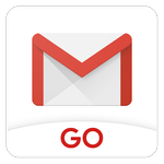 Gmail Go v8.5.6.197464524.go_release