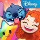 Disney Emoji Blitz v19.0.1