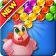 Bubble CoCo: Color Match Bubble Shooter v1.7.5.1