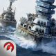 بازی اکشن World of Warships Blitz v2.0.0