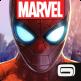 دانلود بازی مرد عنکبوتی نامحدود اندروید MARVEL Spider-Man Unlimited v4.6.0c