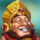 بازی ساخت یک دهکده The Tribez: Build a Village v9.3.6