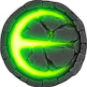 دانلود بازی ماجراجویانه اترنیوم Eternium: Mage And Minions v1.2.115