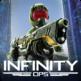 بازی اکشن تیراندازی Destiny Warfare: Space FPS Shooter v1.2.2