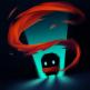 بازی روح شوالیه Soul Knight v1.10.1