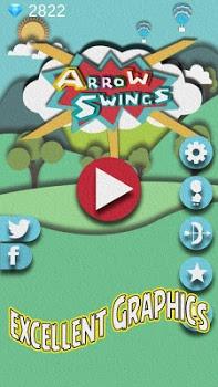 Arrow Swings v1.1