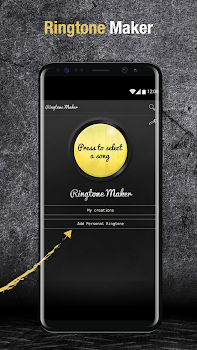 Call Ringtones Maker v1.89