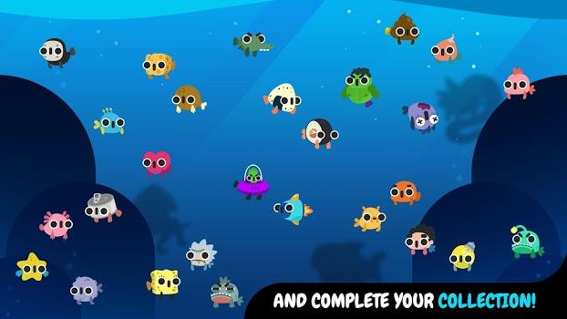 CatFish v1.0.45