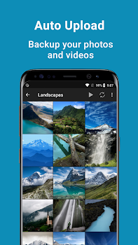 FlickFolio – Flickr Photo Gallery v2.22.4