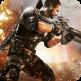 بازی اکشن تیراندازی Elite Killer: SWAT v1.5.0