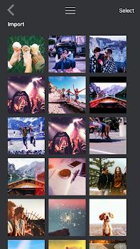 Kuji Cam Premium v2.10.7