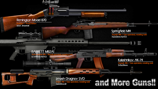 Magnum3.0 v1.0427