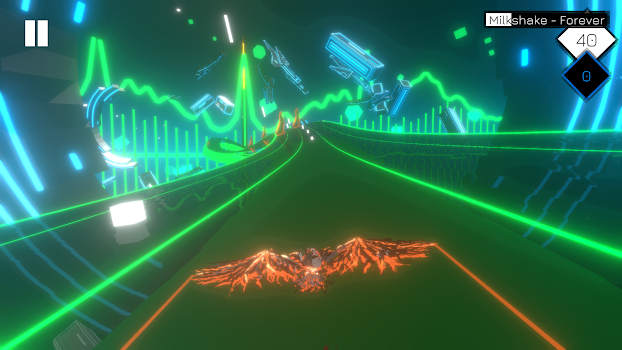 Music Racer v2.3.6