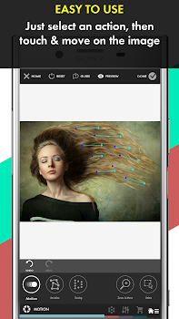 PhotoMotion Maker, Living & Animated Photo Creator v1.9