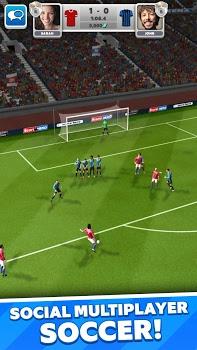 Score! Match v1.10