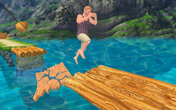 Stuntman Water Run v1.1.5