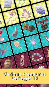 Tap Heroes Tap Tap Game v4.8
