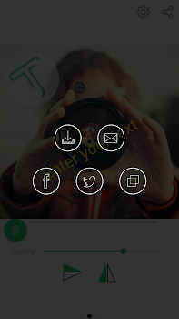 TypIt Pro – Text on Photos v1.17