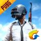 بازی اکشن PUBG Mobile v0.10.0