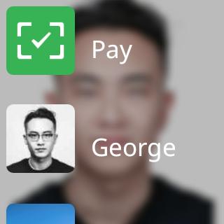 WeChat v7.0.3