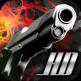 بازی شبیه ساز تفنگ Magnum3.0 v1.0399