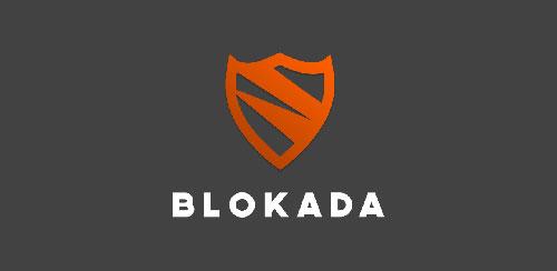 Blokada v4.7.3