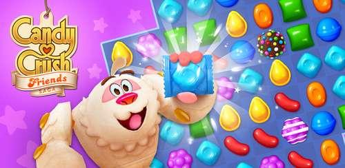 Candy Crush Friends Saga v1.4.10