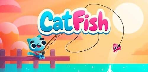 CatFish v1.0.57
