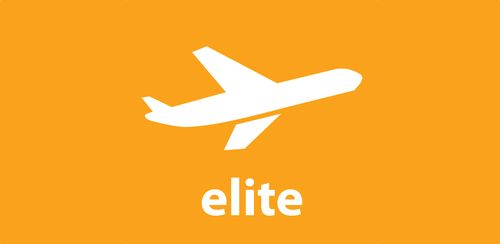 FlightView Elite FlightTracker v4.0.21