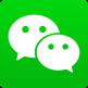 دانلود پیام رسان وی چت WeChat v7.0.3