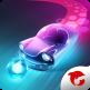 Beat Racer v2.2.2
