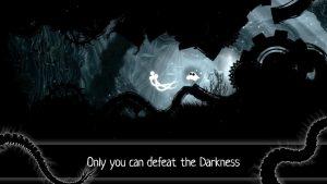 تصویر محیط Evil Cogs v6.1.67