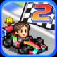 Grand Prix Story 2 v2.0.0