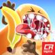 بازی دفاعی Minion Shooter v1.0.8