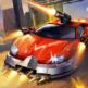دانلود بازی ماشین سواری شورشی Road Riot v1.29.33