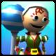 بازی فانتزی Oopstacles v15.0
