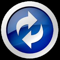 نرم افزار مدیریت گوشی های اندرویدی از رایانه آیکون