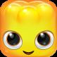 دانلود بازی Jelly Splash - Line Match 3 v3.37.1 اندروید