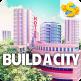 دانلود بازی مدیریت شهر سازی City Island 3 - Building Sim: Little to a Big Town v2.1.6