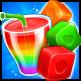 Fruit Cube Blast v1.2.7