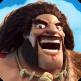 بازی استراتژیک Brutal Age: Horde Invasion v0.3.33