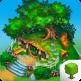 دانلود بازی مزرعه داری اندروید Farmdale v4.6.4