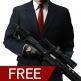 دانلود بازی هیتمن - اسنایپر ( تک تیرانداز ) Hitman: Sniper v1.7.115752