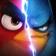 بازی تکامل پرنده های خشمگین Angry Birds Evolution v1.23.0