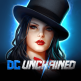 DC: UNCHAINED v1.1.10 + data