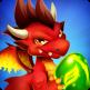 Dragon City v8.3
