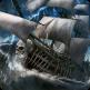دزدان دریایی:طاعون مرگ The Pirate: Plague of the Dead v2.4