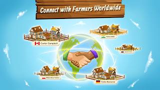 Big Farm: Mobile Harvest v2.1.2623