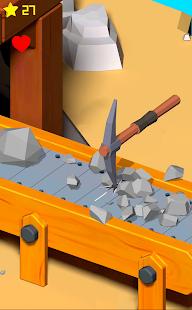 Chop It v1.1.4