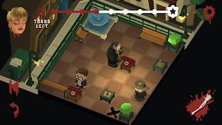 Friday the 13th: Killer Puzzle v13.0.3